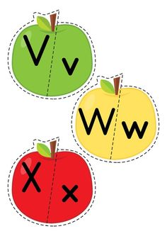 back to school alphabet activity (8)