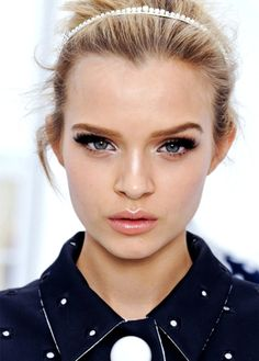 total girl crush on josephine skriver