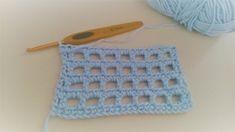 Patrón gratis y paso a paso de pelele bebe recien nacido – Crochet – Comando Craft Crochet Baby, Crochet Top, Filet Crochet, Crochet Gratis, Projects To Try, Crochet Ideas, Body, Women, Diana