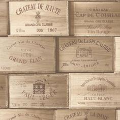 Carta-da-Parate-Casse-di-Vino-Esposte-PE-11-01-1