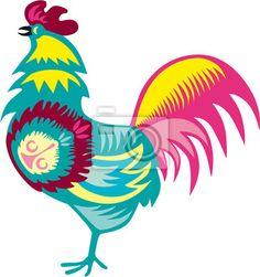 galinhaa, amoo.