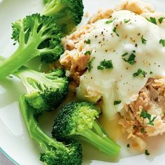 Fish Recipes, Seafood Recipes, Cooking Recipes, Healthy Recipes, Healthy Foods, Salmon Pie, Baked Salmon, Ricardo Recipe, Confort Food