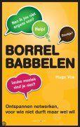 Maak kans op het boek Borrel Babbelen van Hugo Vos. kijk op:http://gratisborrel.nl/maak-kans-op-het-boek-borrel-babbelen-van-hugo-vos/