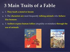 animal farm characters - Google Search