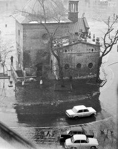 Tak wyglądały ulice i place Krakowa czterdzieści lat temu... – Galerie