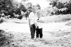 © Milou Briels Photography #kids Photography Kids, Couple Photos, Couples, Pictures, Couple Shots, Photos, Children Photography, Couple Photography, Couple