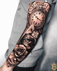 Lace Sleeve Tattoos, Vintage Tattoo Sleeve, Tiger Tattoo Sleeve, Mandala Tattoo Sleeve, Lion Tattoo Sleeves, Nature Tattoo Sleeve, Forearm Sleeve Tattoos, Girls With Sleeve Tattoos, Lace Tattoo