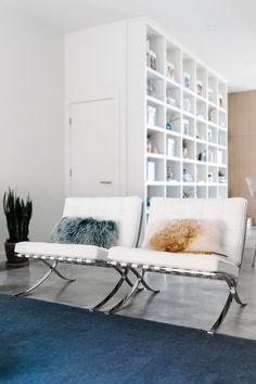 272 best scandinavian interior ideas by elle images hall interior rh pinterest com