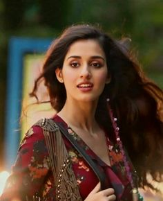 Disha Patani Baaghi 2 movie Images HD, Disha Patani latest hot photos from Baaghi 2