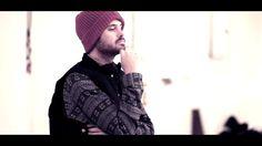 Lookbook Lafayette (Fall/Winter 2013) | Video