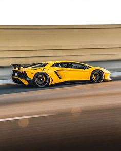 Lamborghini Countach Supercar Laptop Sleeve Inspirational