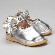 Squeaky Shoe Store   Squeaky Shoes For Kids