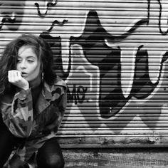 Clara La San - Let You Go (NeguimBeats Remix) ouçam !
