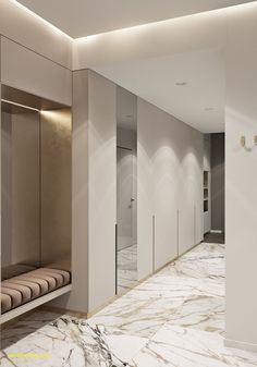 Modern Bathroom Design Philippines Unique Custom Entryway for the Dark Luxury Pinterest Interiors