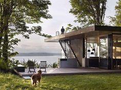 designrulz-rooftop-deck (9)