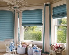 best place to buy window blinds venetian blinds great plains blind factory hunter douglas douglas blinds window styles for 75 best ideas images shades blinds for windows