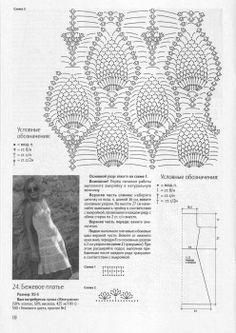 К лету:костюм с ананасами и бежевое платье. Обсуждение на LiveInternet - Российский Сервис Онлайн-Дневников