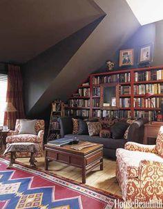biblioteca-em-casa-decoracao