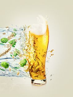 Heineken: Positive Story of Beer | Saddington Baynes