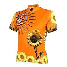 94a89fc1d Novelty Cycling Jerseys for Women Women s Cycling Jersey