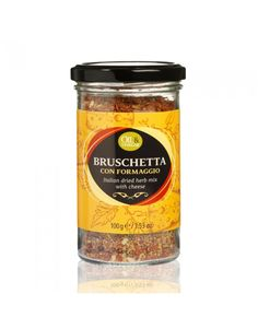oil and vinegar bruschetta fromaggio - Google-søgning