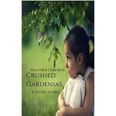 #Book Review of #CrushedGardenias from #ReadersFavorite - https://readersfavorite.com/book-review/crushed-gardenias  Reviewed by Nandita Keshavan for Readers' Favorite  Crushed Gardenias by Heather Osborne is a short story that is full of suspense. It develops with tension as a serial killer is committing murders of innocent people. The story follows Agent Hatting who is in charge of the case. She is externally reserved, but deeply emotional at heart. She is logical and analytical, and yet…