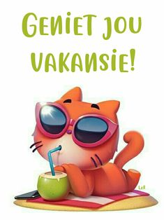 Natural Life Quotes, Goeie More, Afrikaans Quotes, Good Morning, Morning Coffee, Me Quotes, Prayers, Words, Funny
