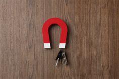 creative-key-holder-8
