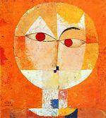Ciao bambini: Paul Klee Laboratorio di arte e immagine Classi 4^ e 5^