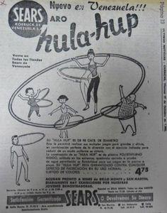 Publicidad de SEARS
