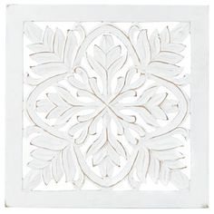 This stylish wood carved wall art is ideal for any modern decor. Its sleek design adds a striking detail to any room, hallway, or living room. Durable and easy to set up, this beautiful piece will pair with any style of decor. Modern Wall Decor, Wall Art Decor, Canvas Display, Bouclair, Carved Wood Wall Art, Metal Bar Stools, Stylish Home Decor, Window Coverings, Decoration
