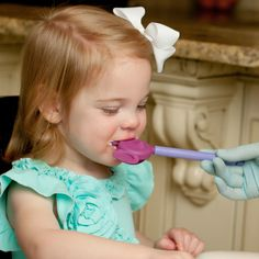 ARK's Z-Vibe® Animal Critter is a friendly way to provide sensory input and oral motor stimulation. Speech Activities, Sensory Activities, Swallow Food, Sensory Tools, Oral Motor, Baby Bug, Food Therapy, Sensory Issues, Feeding Tube