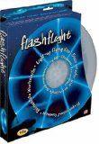 Nite Ize Flashflight L.E.D Light Up Flying Disc