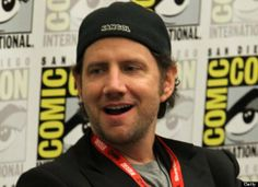 Jamie Kennedy is a vocal animal rights activist and vegan.