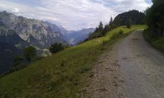Montafon Biketour 2011 | CYCLE THE WORLD Country Roads, Mountains, World, Nature, Travel, Naturaleza, Viajes, Destinations, The World
