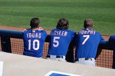 Three Of The BEST Yep