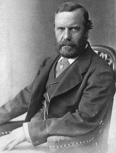 On 9 February 1878, Theodore Roosevelt Sr. died from stomach cancer at the age of 46.