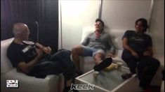 Il Volo's keek - Fourth compilation