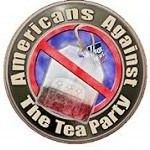 Pelosi Delivers Best Response to Bigot Michele Bachmann Ever! (Video) - Americans Against the Tea Party