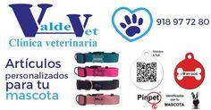 Página web de Valdemorillo. Noticias diarias, guía de negocios y ofertas, planes…