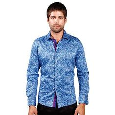 """#Christmas More recommend Barabas Men's """"Stone Path"""" Button Down Shirt for Christmas Gifts Idea Sale . Have you investigated purchasing within the specials in addition to clearance elements of your selected merchants? You can find a lot of discounts in addition to unseen trendy Christmas outfits  varia..."""