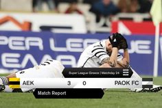 PAOK FC / ΠAOK (@PAOK_FC)   Twitter