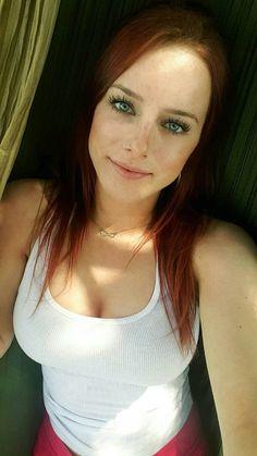 New porn 2020 Naughty america slut fucked on bar
