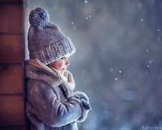 New Children Photography Outdoors Winter Beautiful Ideas Snow Photography, Children Photography, Photography Couples, Photography Portraits, Photography Ideas, Winter Kids, Baby Winter, Winter Snow, Winter Family Photos