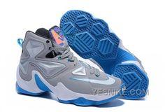 "4d2957db654 http   www.jordannew.com nike-lebron-13-galaxy-mens-basketball-shoes-top- deals.html NIKE LEBRON 13 ""GALAXY"" MENS BASKETBALL SHOES TOP DEALS Only  1…"