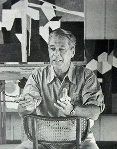Herbert Bayer, 1900 - 1985