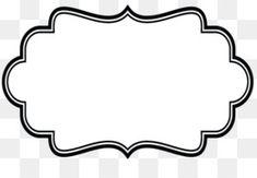 Welcome Logo, Welcome Poster, Wedding Card Design, Wedding Cards, Free Label Templates, Wedding Symbols, Halloween Frames, Art Web, Christmas Clipart