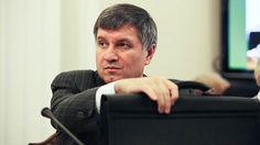 Міністр МВС Арсен Аваков, який брав участь в переговорному процесі по створенню нової коаліції вівторок у АП, заявив, що балансу досягти так і не вдалося.