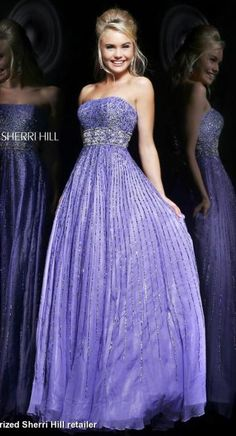 #sherrihill @Terry Song Costa