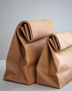adaısm leather clutches adaism.net